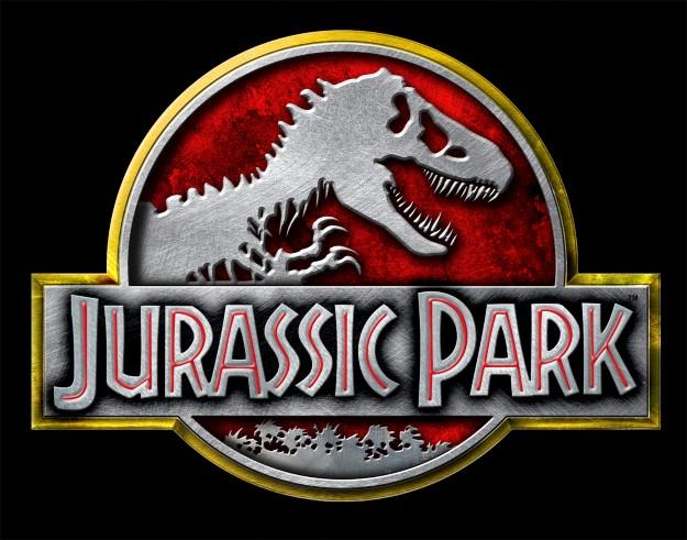 12 Jurassic - 3.6 B$, 4 Film
