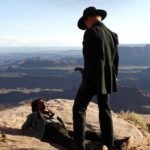 150710-westworld-prop-index-1800