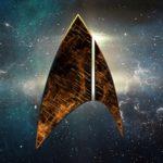 15_029_yt_Star_Trek_Discovery_badge_2