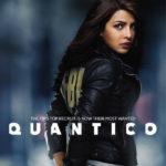 382191-pc-quantico-shot