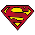 AFG_Superman_Logo_Glitter_Sticker1_POP