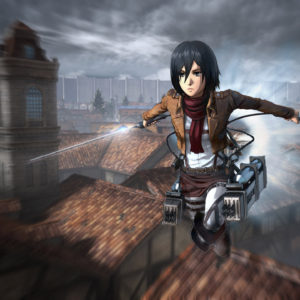 Attack-on-Titan-screenshot