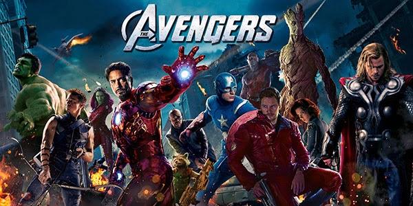 AvengersGuardians