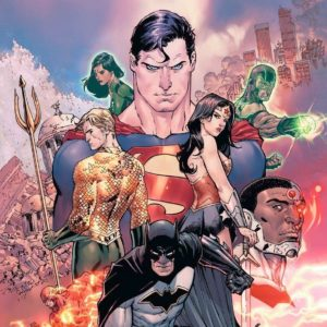 DC-Rebirth-New-Justice-League
