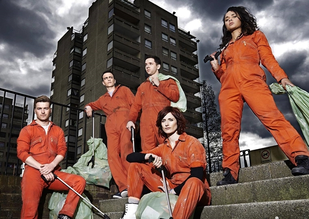 Download-misfits-tv-series-wallpapers