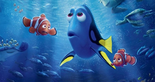 Finding-Dory-01