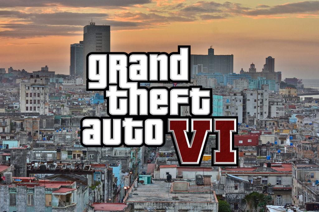 GTA-VI-00