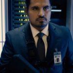 Luis_Security_Guard_Ant-Man