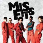 Misfits-Series-1