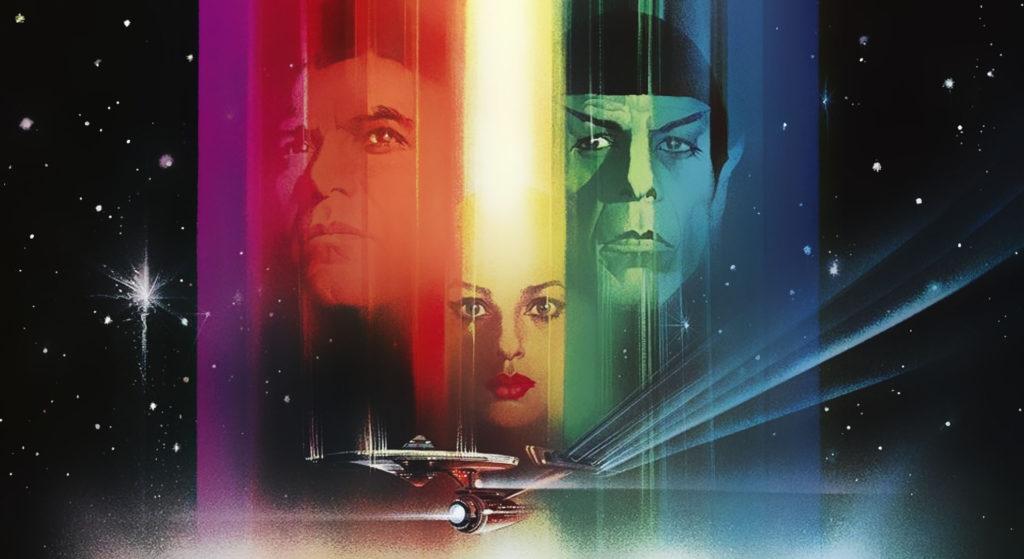 Moviemex Star Trek İzleme Rehberi