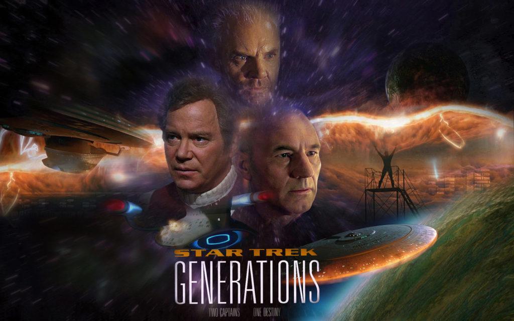 Moviemex Star Trek İzleme Rehberi 2