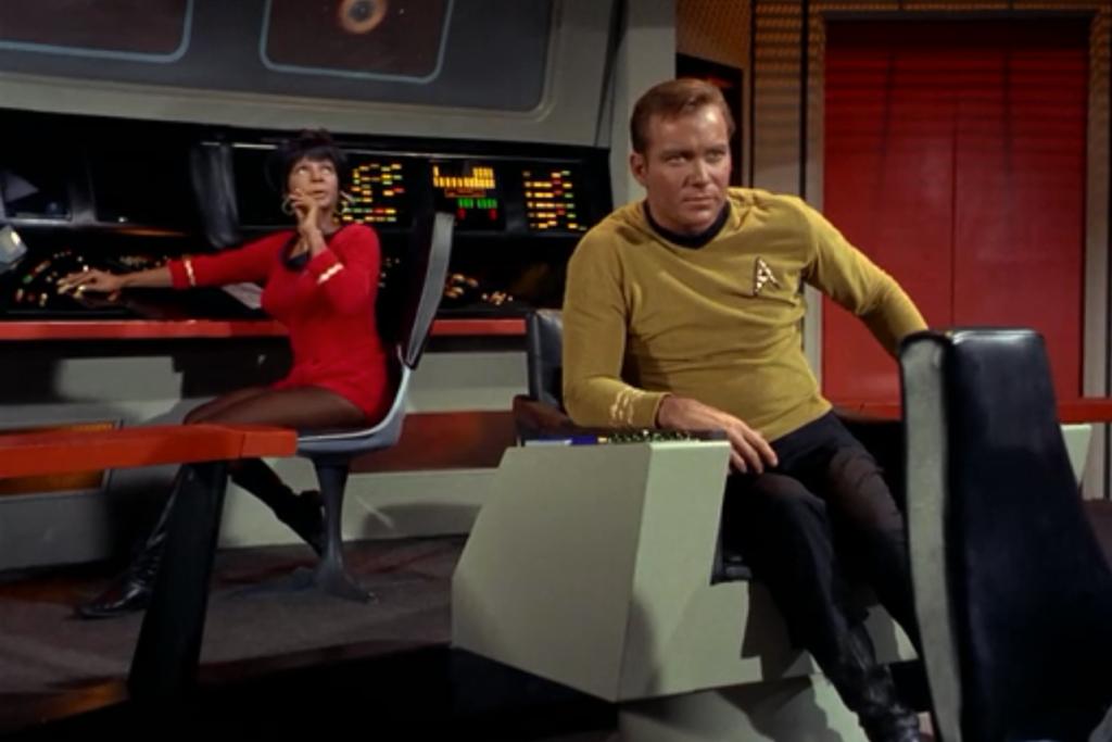 Moviemex Star Trek İzleme Rehberi 4