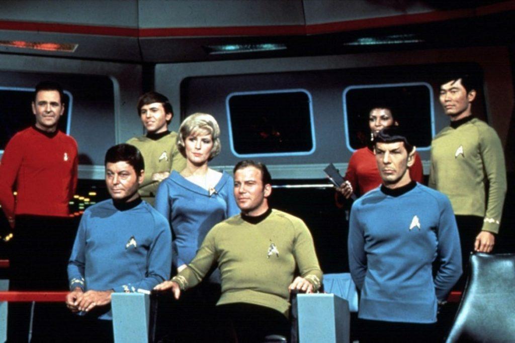 Moviemax Star Trek İzleme Rehberi 6