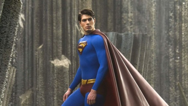 NC_Brandon_Routh_ml_160324_16x9_992