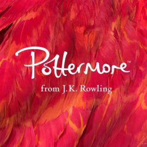 Pottermore_BrandPhotography_RedFeathers_RGB_PM