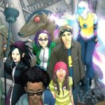 Runaways_(Earth-616)_001