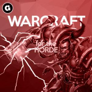 Spotify Horde 2