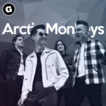 Spotify arctic monkeys