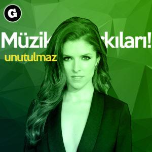 Spotify müzikal