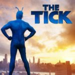 The-Tick-1-590x393