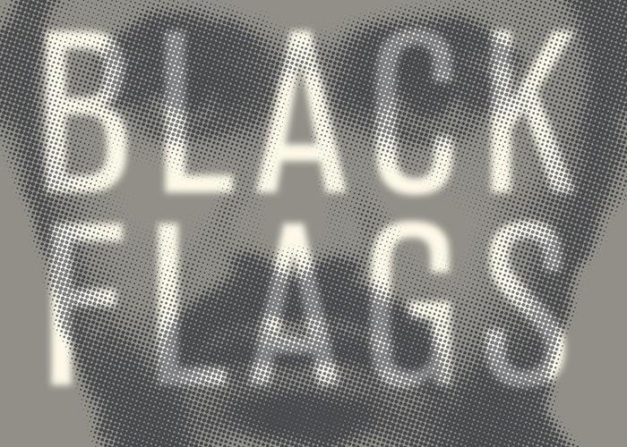 black_flag