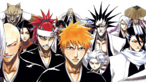 bleach_cover