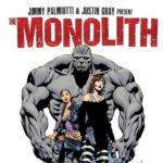 comics_the_monolith_02