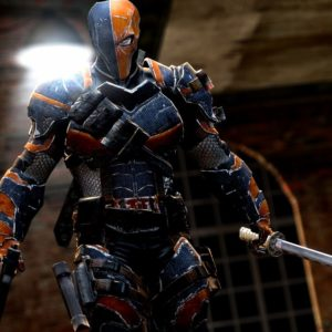 deathstroke_by_dumbass333-d6s3wyu