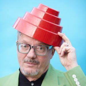 devo-red-hat
