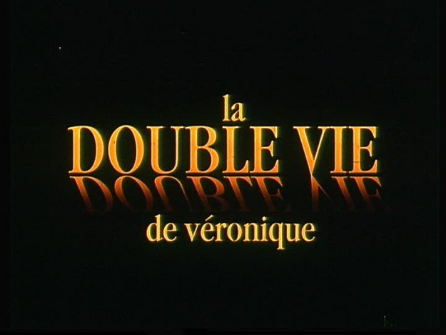 la-double-vie-de-veronique-9461-high