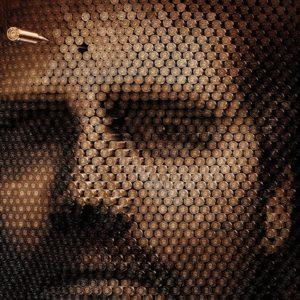 narcos-season-2-poster_netflix