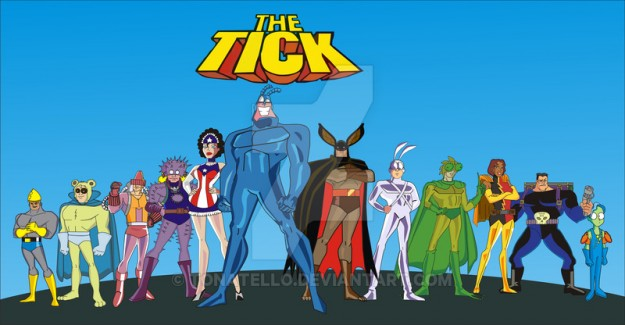 the_tick_by_tonatello-d5xcob2