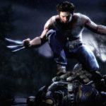 wolverine-x-men-origins-ps3-game