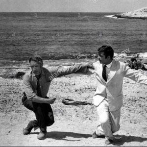 zorba-le-grec-alexis-zorbas-zorba-the-greek-anne-1964-usa-anthony-B7YF2N