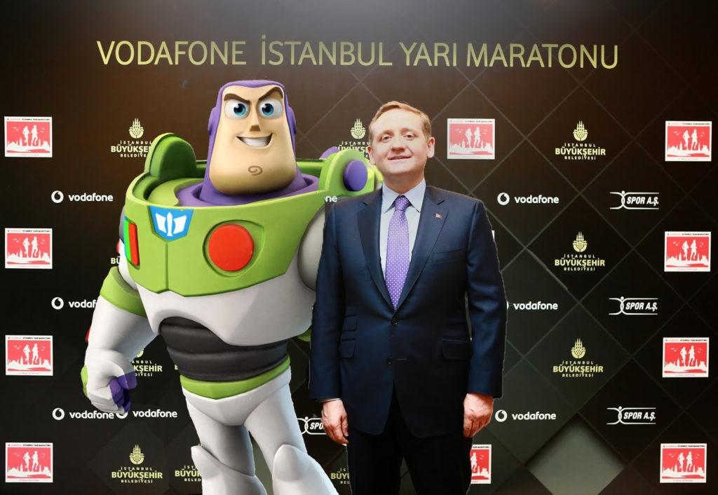 07 Başakşehir