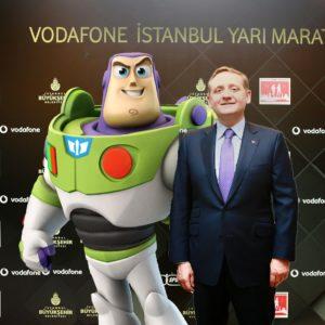 07 Başakşehir - Kopya