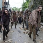 151026-news-walking-dead
