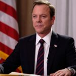 160920-designated-survivor-tom