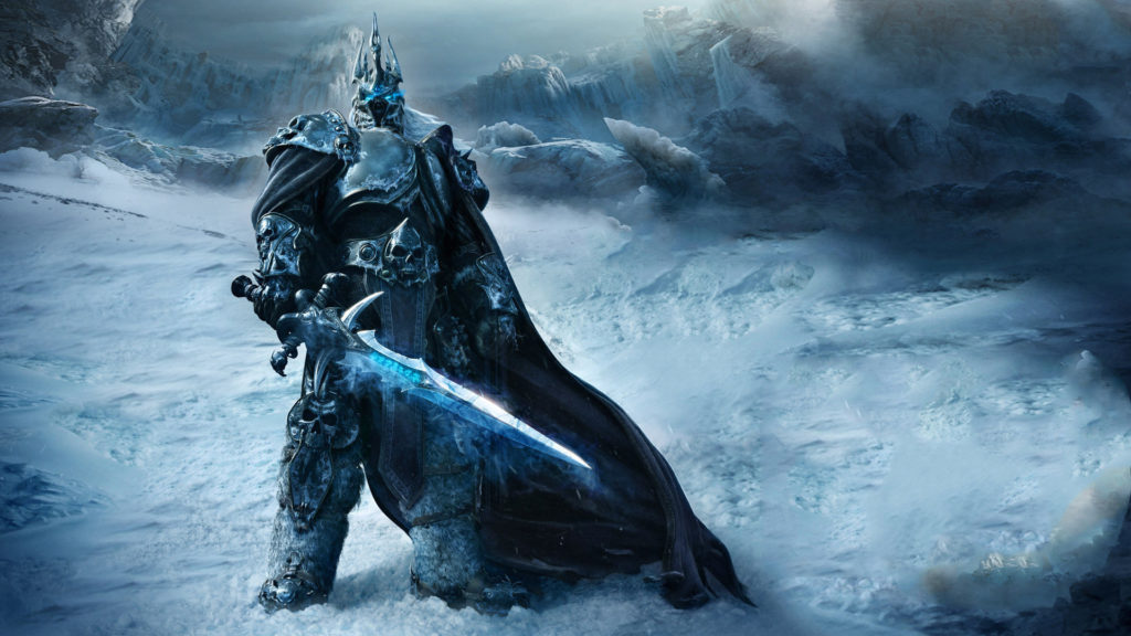 4157933-world-of-warcraft-wrath-of-the-lich-king-HD