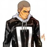 4363603-robbie_reyes__the_all_new_ghost_rider_by_felipesmith-d8fz4ft