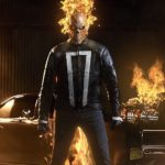 Agents-of-SHIELD-Season-4-Premiere-Ghost-Rider