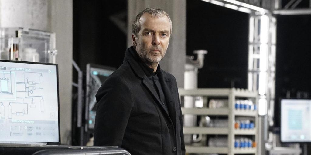 Agents-of-Shield-Season-3-John-Hannah-Radcliffe