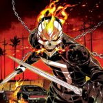 All-New_Ghost_Rider_Vol_1_2_Smith_Variant_Textless