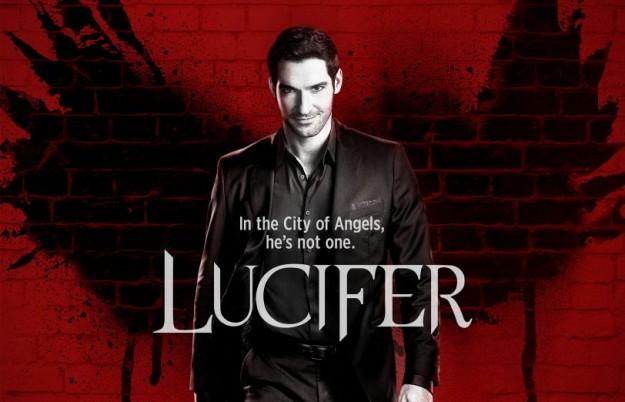 Lucifer-season-2.1