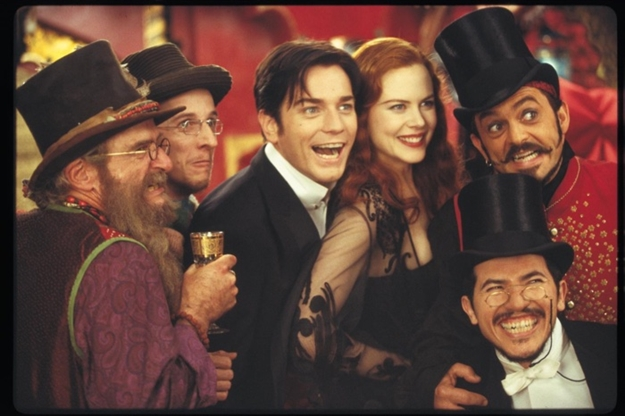 Moulin-Rouge-Cast-Movie
