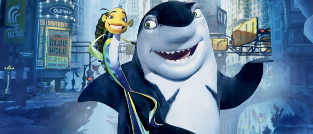 ST-shark-tale-33965241-1920-1080