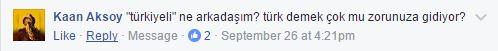 Türkiyeli 2