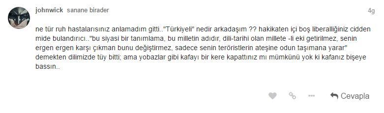 Türkiyeli 3