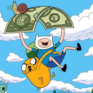 adventure-time-finn-jake-800.0