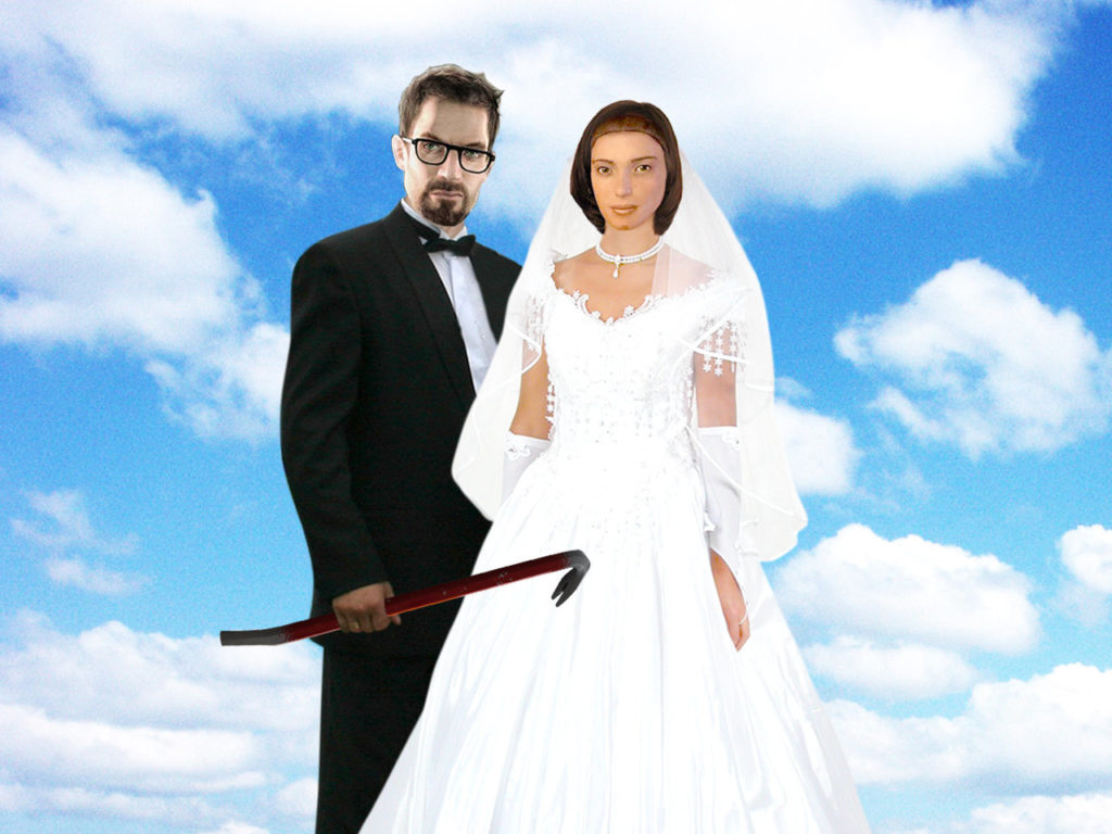 alyx_and_gordon_got_married_by_ufo_etc